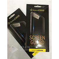 Защитная пленка для телефонов (Iphone 7/6S plus) StatusCASE защитные пленки, защитные пленки и стекла