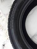 Летние шины б/у R16, Debica Presto hp, 205/60, фото 4