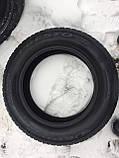 Летние шины б/у R16, Debica Presto hp, 205/60, фото 6