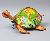 Декор Черепаха SKL11-209074