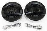 Автомобільні колонки динаміки Pioneer TS-G1095S 10 см 200 Вт, фото 7