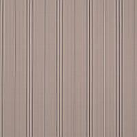 Ткань для штор Nerval Stripe Anka