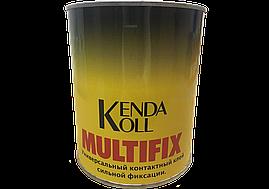 Клей MULTIFIX 1 литр