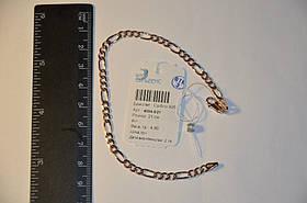 Позолоченный браслет картье 925 покрыт золотом 585 пробы