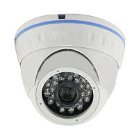 AHD камера наблюдения Ultra Security IRVDV‐AH200