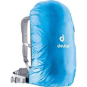 Накидка на рюкзак от дождя Deuter Raincover I coolblue (39520 3013)