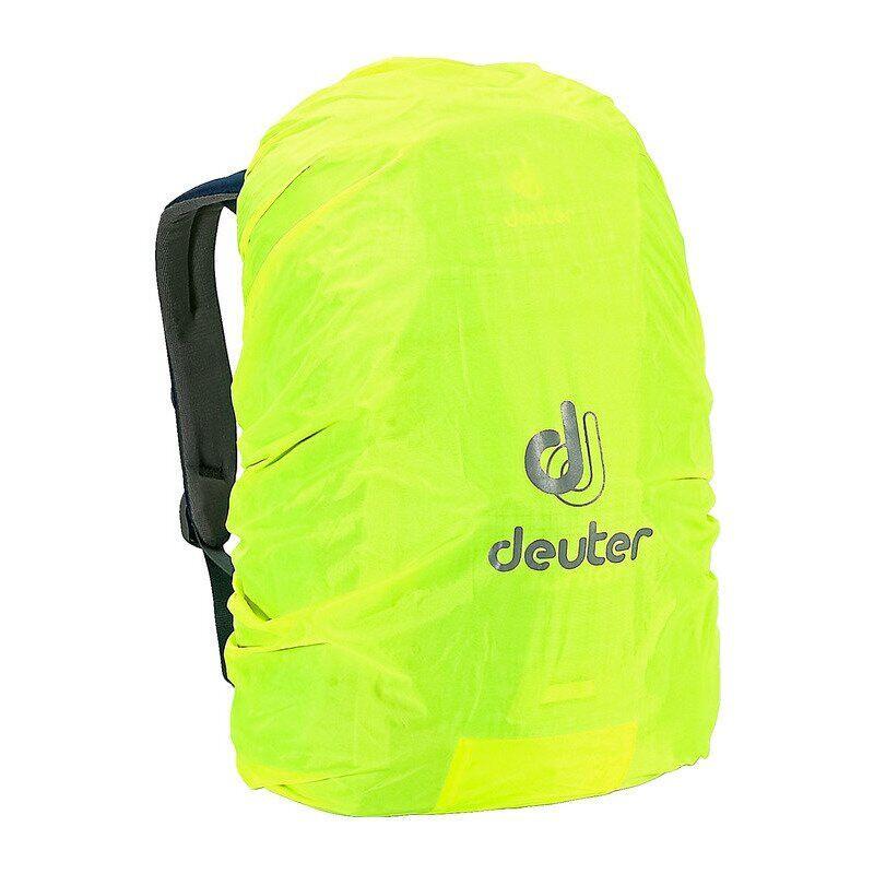Накидка на рюкзак от дождя Deuter Raincover Mini neon (39500 8008)