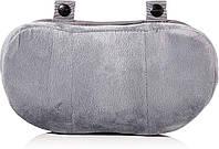 Подушка Deuter Chin Pad titan (36634 4005)