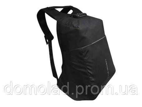 Модный Рюкзак Fashion Style Антивор С USB Портом Универсальный Рюкзак Для Работы Учебы Ноутбука