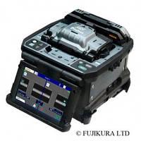Аппарат для сварки оптоволокна Fujikura 86S