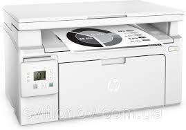 Принтер HP LaserJet Pro M130a (G3Q57A)