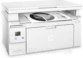 Принтер HP LaserJet Pro M130a (G3Q57A), фото 2
