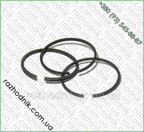 Поршневые кольца для  компрессора Ф42, фото 2