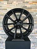 Колесный диск Breyton BR-I 19x8,5 ET40, фото 4