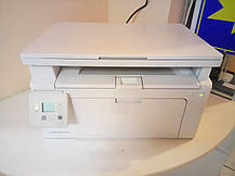 Принтер HP LaserJet Pro M130a (G3Q57A), фото 3