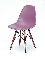 Стул Nik-W, пурпурный62