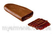 """Вірменська Бастурма """"Bacon"""" 0,25 kg"""