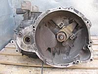 Коробка переключения передач (20KM85, 20KM37, 20KM24) на Citroen Jumper, Peugeot Boxer, Fiat Ducato 2.5D,TD