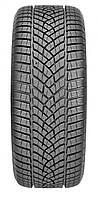 Зимние шины Goodyear Ultra Grip Performance+ 215/55R16 93H
