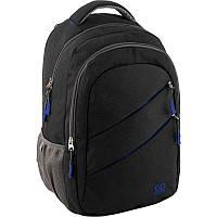 Рюкзак молодежный Kite GoPack GO19-110XL-2