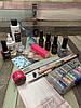 Набор для маникюра «Самой красивой!» с гель-лаком PNB Cosmetics, фото 2