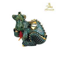 Фигурка De Rosa Rinconada Dragon Anniversary Дракон Dr735