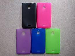 Чехол для Nokia X2 Dual Sim