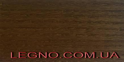 Нитрокраситель (нитробейц, морилка, краситель для дерева) Лютофен Р35 Каштан 5 л  G1017 Herlac, Германия, фото 2