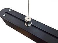 Linea-1500: 60W 6000Lm линейный LED-светильник (45х60х1500мм), фото 1