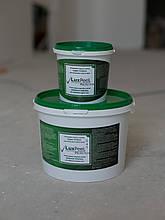 Жидкая защитная пленка для окон и других поверхностей (20кг)