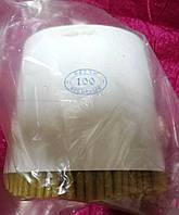 Свечи восковые № 100 (упаковка 2 кг)