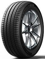 Летние шины Michelin Primacy 4 215/55R17 98W