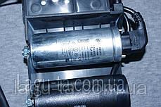 Пусковая станция 1.262.189 для компрессоров аспера  Aspera, фото 2