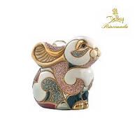 Фигурка De Rosa Rinconada Rabbit The Families Collection Кролик F134