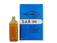 Клей Sar 30E от 1,5 литра