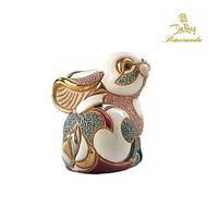 Фигурка De Rosa Rinconada Rabbit The Families Collection Кролик F334