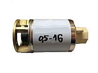 Насосная часть для насоса водолей БЦПЭ 0,5-16У