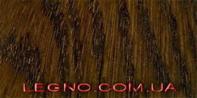 Нитрокраситель (бейц, морилка, краситель, пропитка) Лютофен Р44 Орех 1л G1017, Герлак, Германия, фото 2