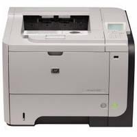Принтер HP LaserJet 3005
