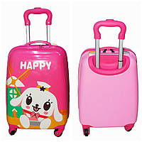 Детский чемодан, фото 1