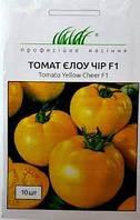 Насіння томату Єлоу Чір F1 (напівкущовий), 10 шт