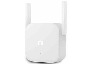 Усилитель сигнала Xiaomi Mi Wi-Fi PowerLine Cat