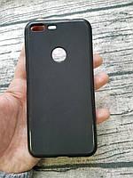Чехол Google Pixel XL, фото 1