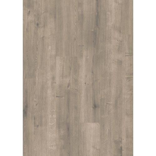 Ламінат Kentier Wood SPC 88059-004 дуб кос