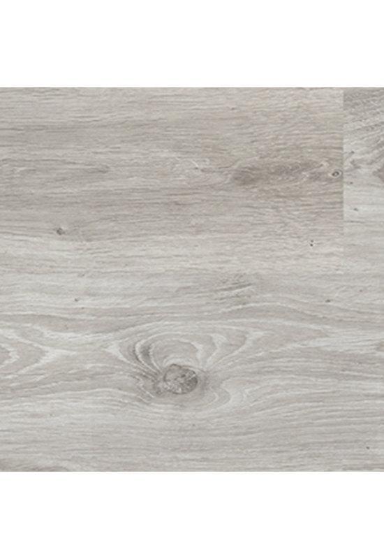 Ламинат Kentier Wood SPC 89026-007 дуб санторини