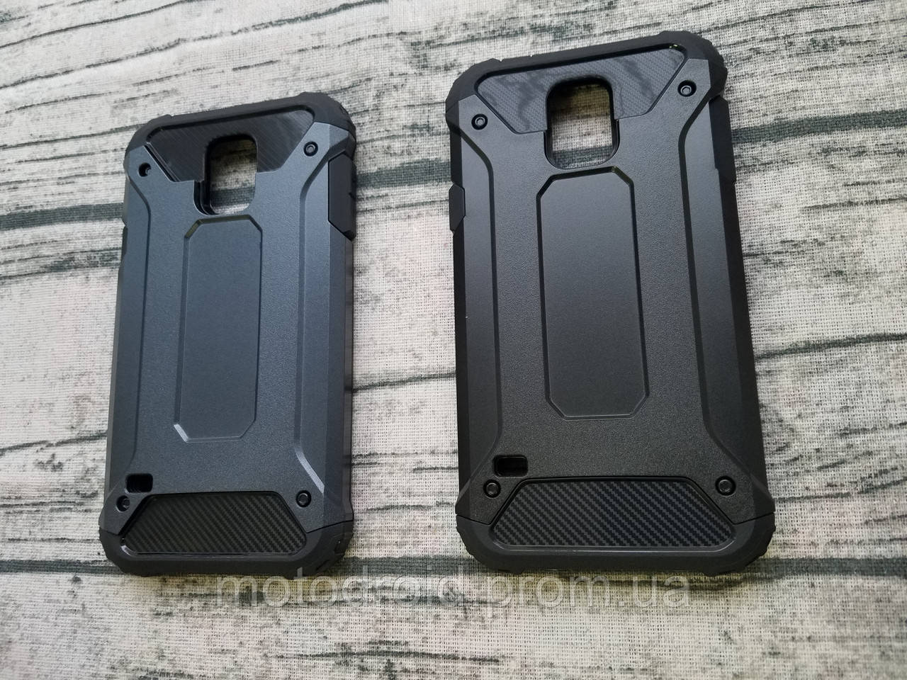 Чохол Для Samsung Galaxy S5