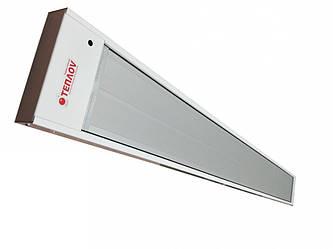 Інфрачервоний стельовий обігрівач Теплов Б600