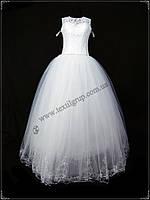 Свадебное платье GM015S-MDV001, фото 1