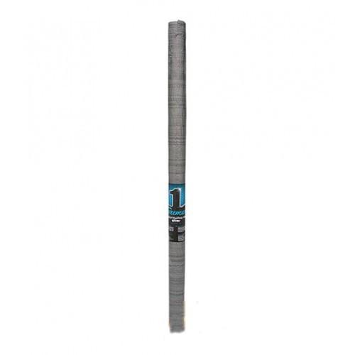 Пароизоляционная пленка Silver рул. 75 м.кв. 1.5х50 м