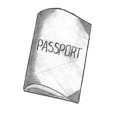 Обложки для документов